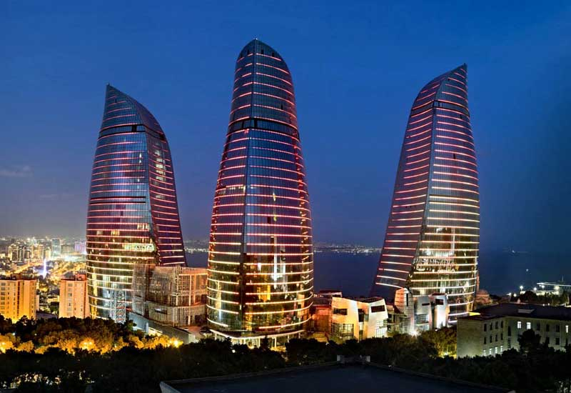 Baku to host B2B Luxury and MICE Workshop