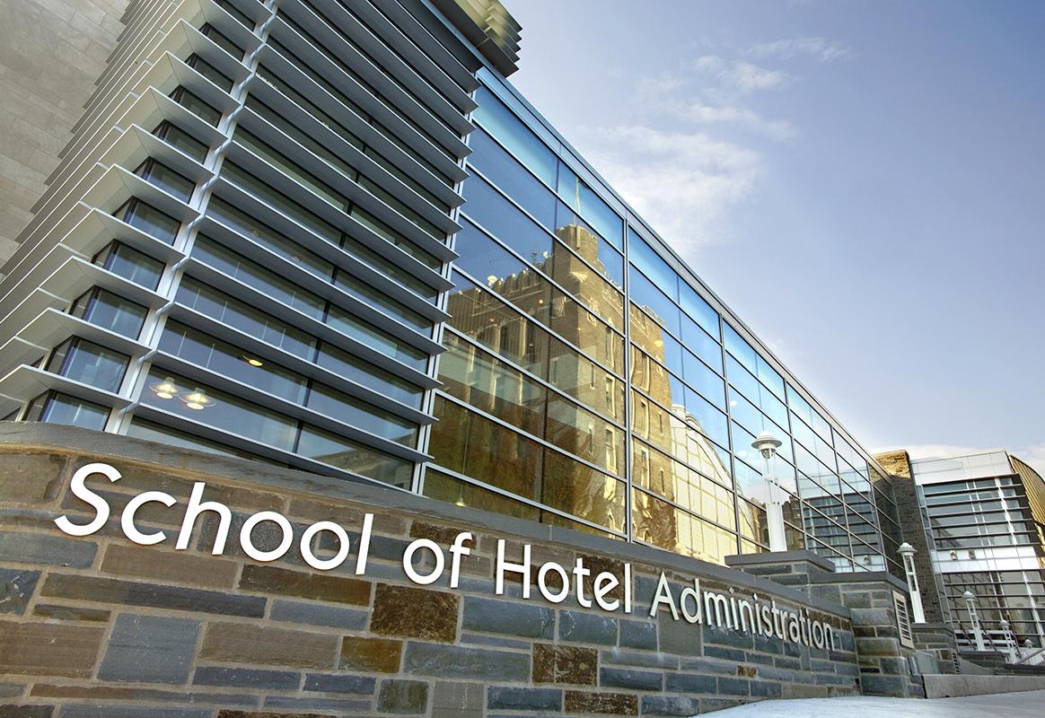 Cornell University to provide hospitality training to Rwandans
