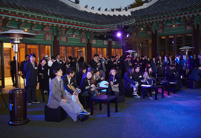 Dubai Tourism opens first office in South Korea