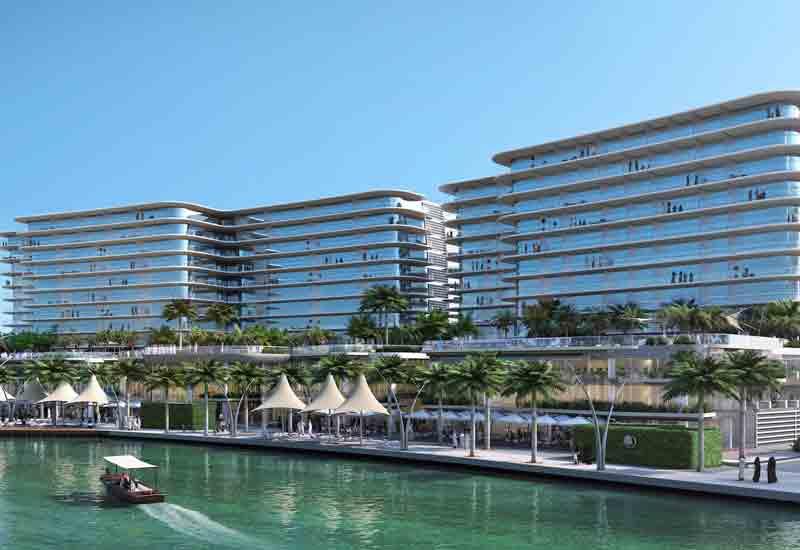 Hilton passes 100,000 trading rooms in EMEA