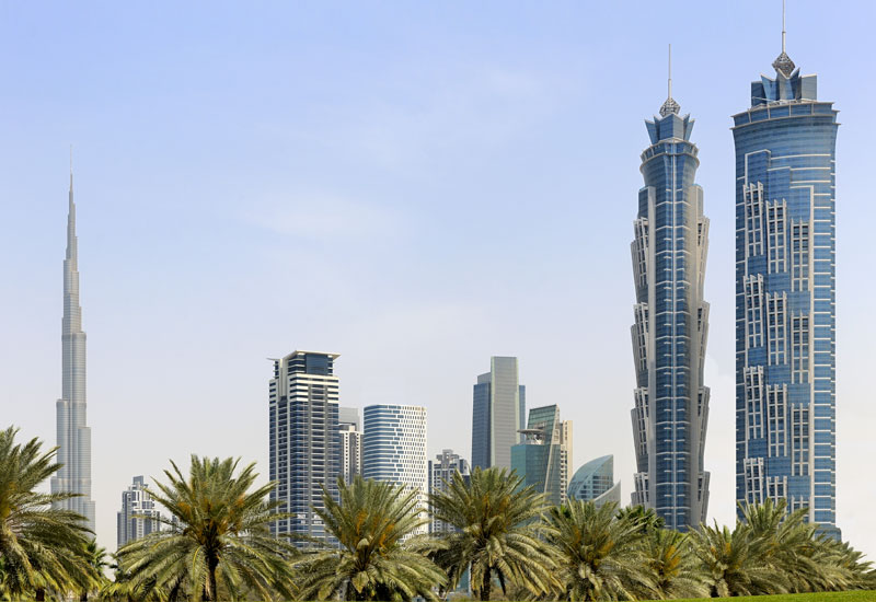 Saudi gives consent for Marriott Starwood merger