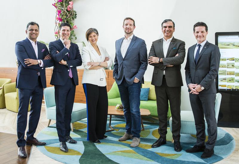 PHOTOS: Meet the Great GM Debate 2018 advisory panel