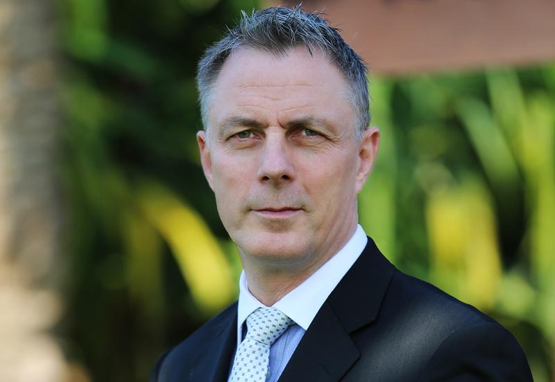 Swiss-Belhotel International targets African expansion