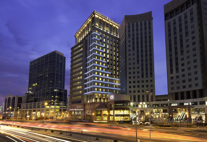 Qatari hotels urged to up their environmental standards