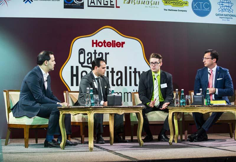 Sustainability key for Qatar hotels classification