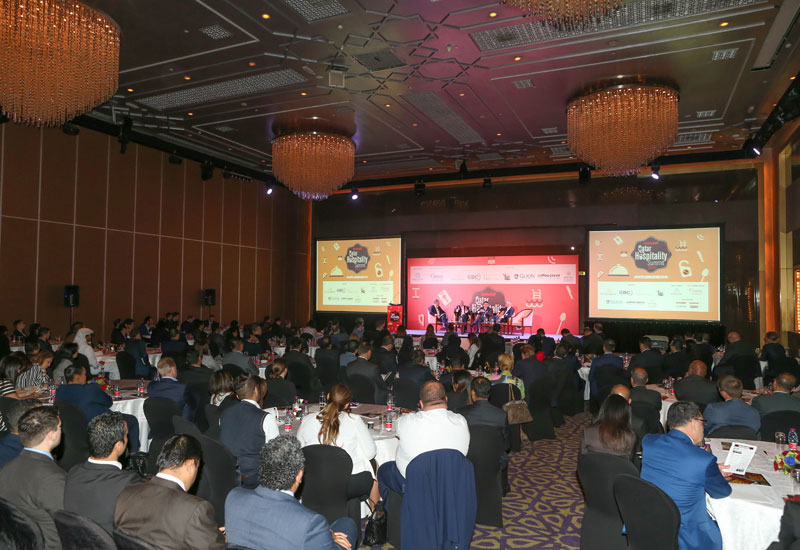 Qatar Hospitality Summit: What to expect