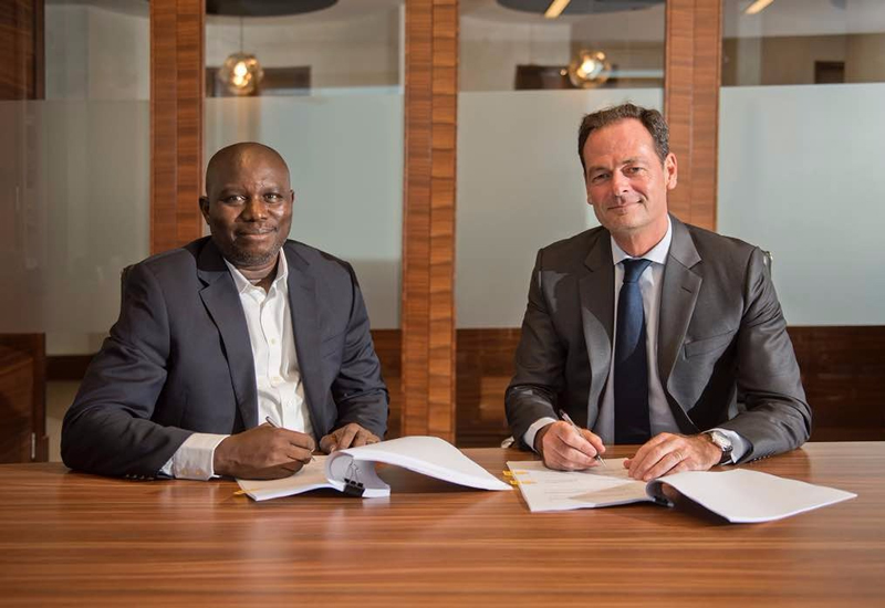 AccorHotels to expand in Nigeria with two new brands in 2020
