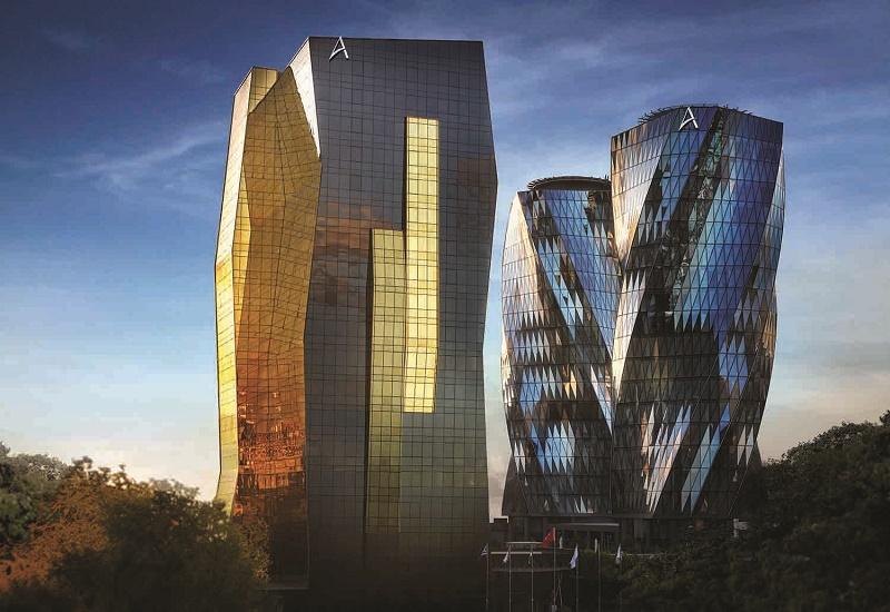 Rotana officially opens doors of Turkish hotels