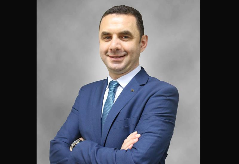 Dusit International appoints new general manager for Bahrain's dusitD2 City Centre