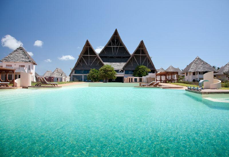 Minor adds Zanzibar resort to Per Aquum portfolio