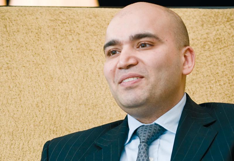 Maxim World Dubai office to cater to entire GCC
