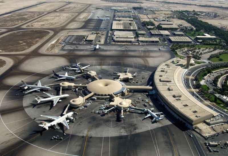 Abu Dhabi T3 fully operational