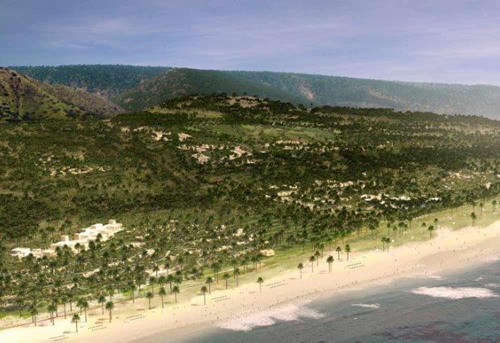 Four Seasons seals deal for Agadir hotel