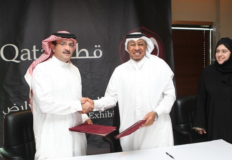 Qatari hotels to implement disabilities standards