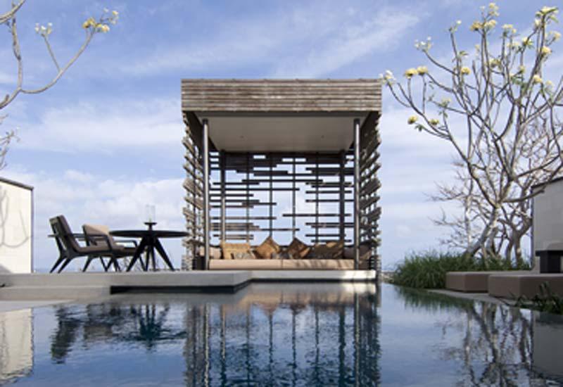 Alila's Dubai resort delayed indefinitely