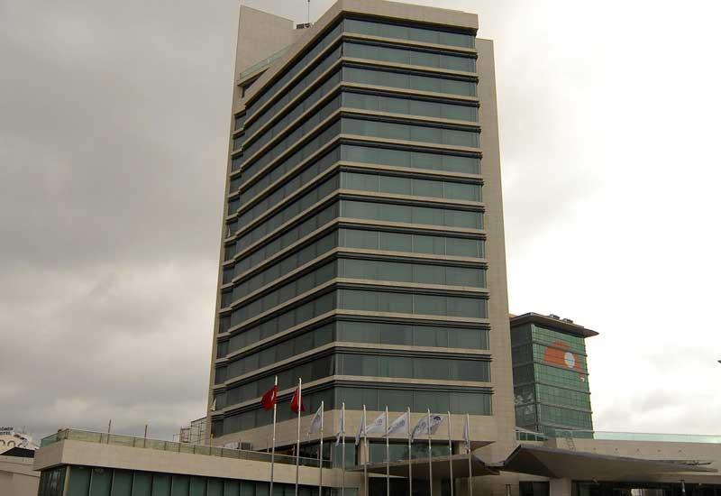 Rixos moves into Turkish capital