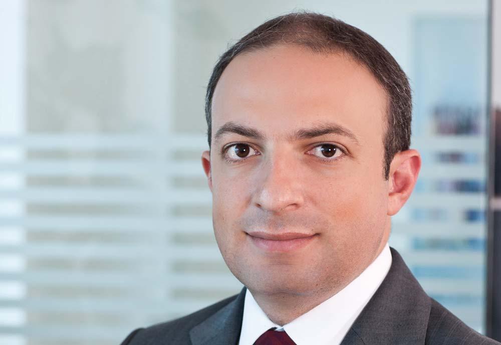 WHG develops managed operations in region