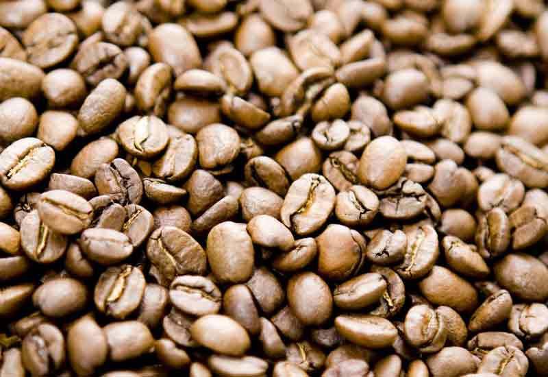 Oman gets a UAE caffeine buzz