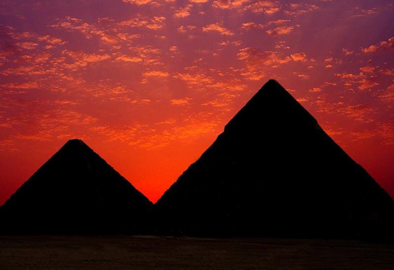 Turkey and Egypt set to be 2010 hotspots