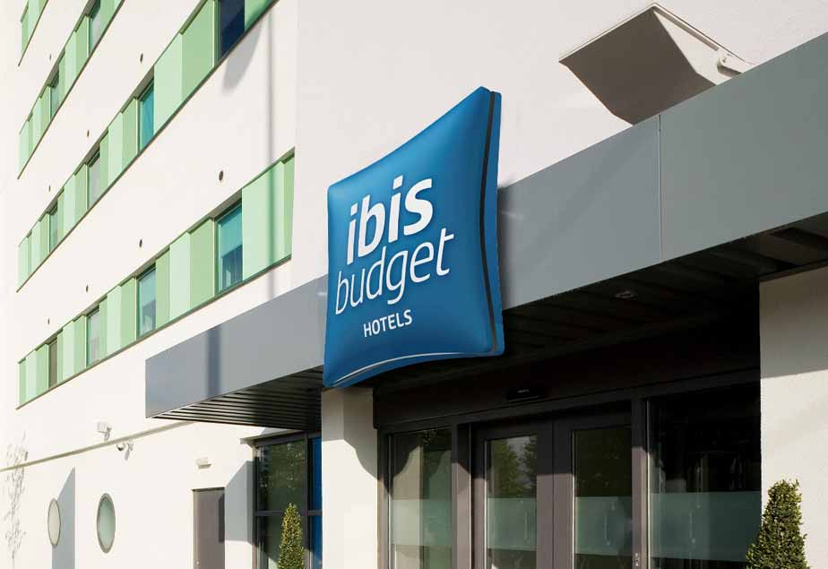 World's first Ibis Budget opens in Morocco