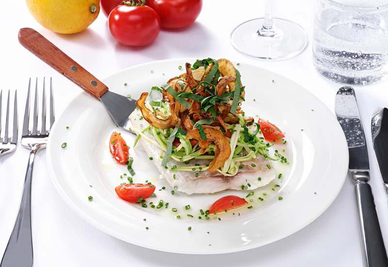 La Petite Maison opens new restaurant in Istanbul