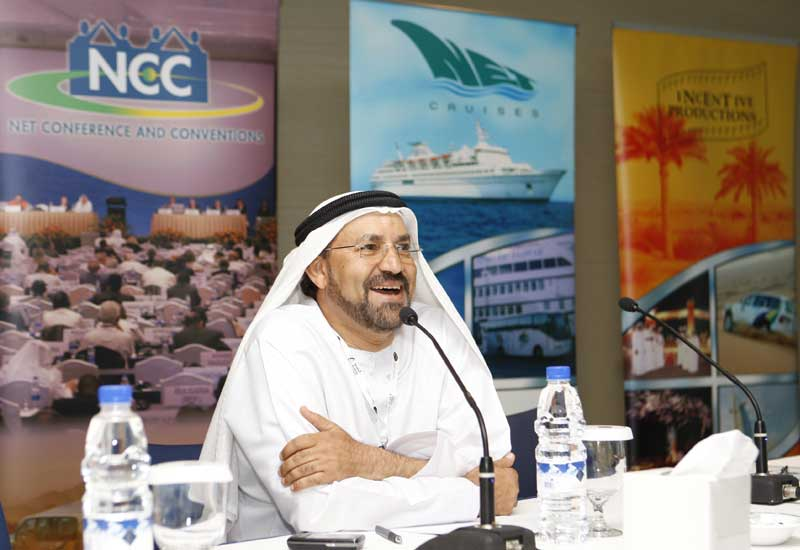 Net Group reshapes key business divisions