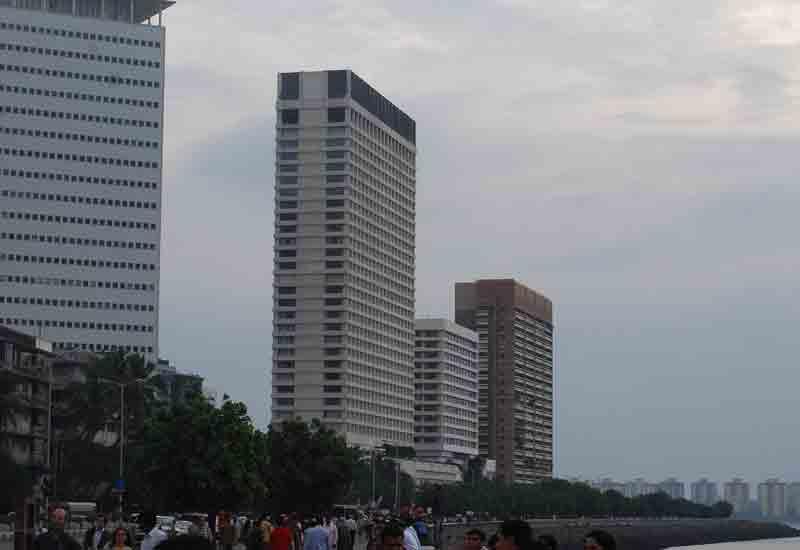 Oberoi Mumbai plans January opening