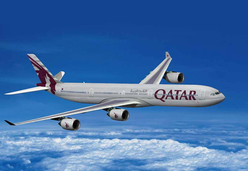 Qatar Airways to add capacity on Poland route