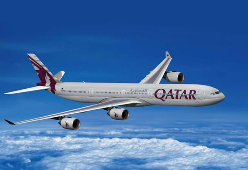 Qatar Airways eyes more flights to Barcelona