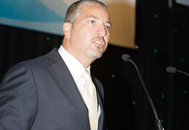 Travelport launches new products in UAE