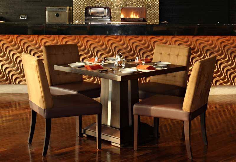 Top 10 Dubai Steakhouses