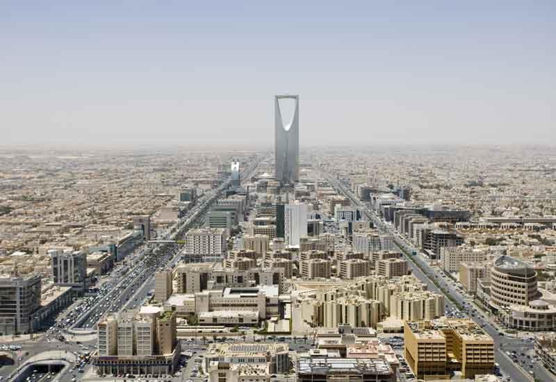 Alshamel International targets GCC expansion