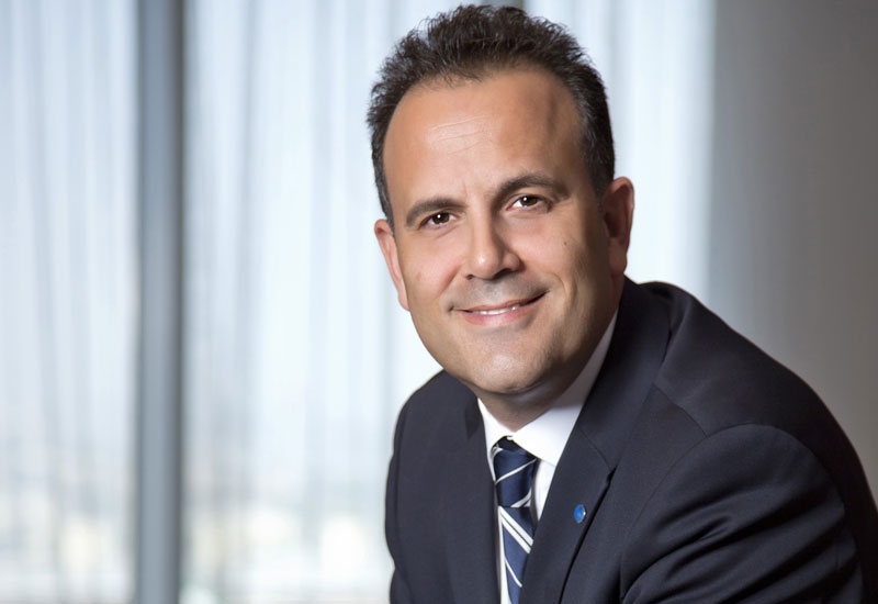 Rotana continues expansion with ten properties