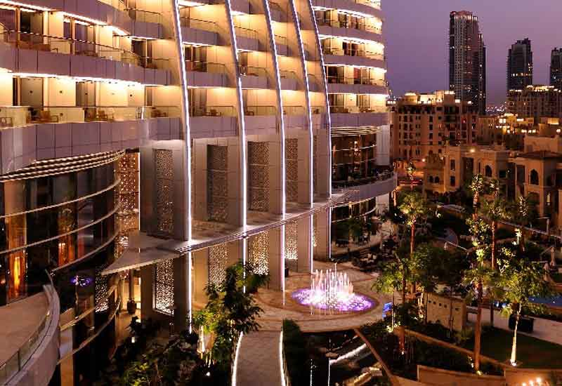 AHIC: EHG sets sights on 60 hotels in 10 years