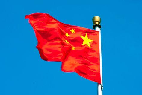 Abu Dhabi eyes Chinese tourism boost