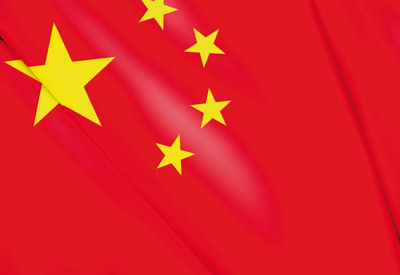 Dubai tops Chinese hotel expenditure rankings