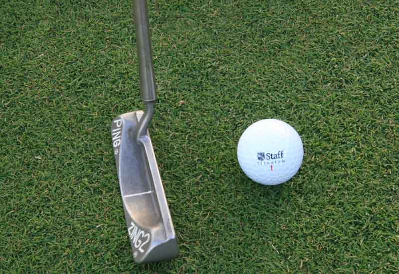 Golf operators call for supplier support