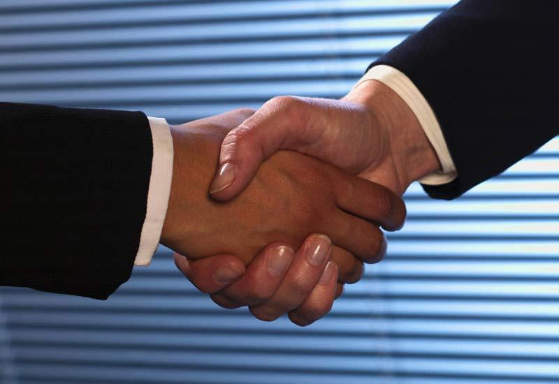 Minor expands Avani brand with Sun partnership