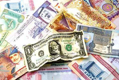 MENA hotels report world's highest price increases