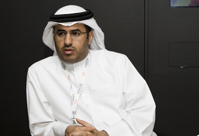 Tough Emiratisation target achievable: ADTA