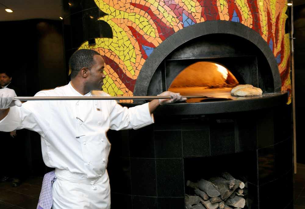 PHOTOS: Taste of Sicily night at Grand Hyatt Dubai