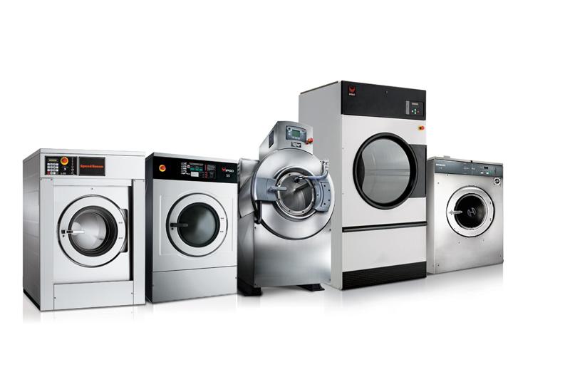 Washing Machine Repair | Service | Maintenance | Authorise Service Center
