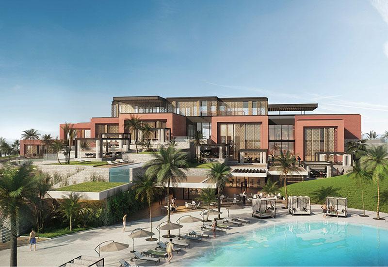 Three new deals in Africa for Marriott International