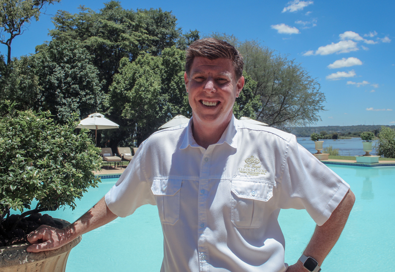 Minor Hotels appoints three general managers across properties in Africa,  Indian Ocean territory