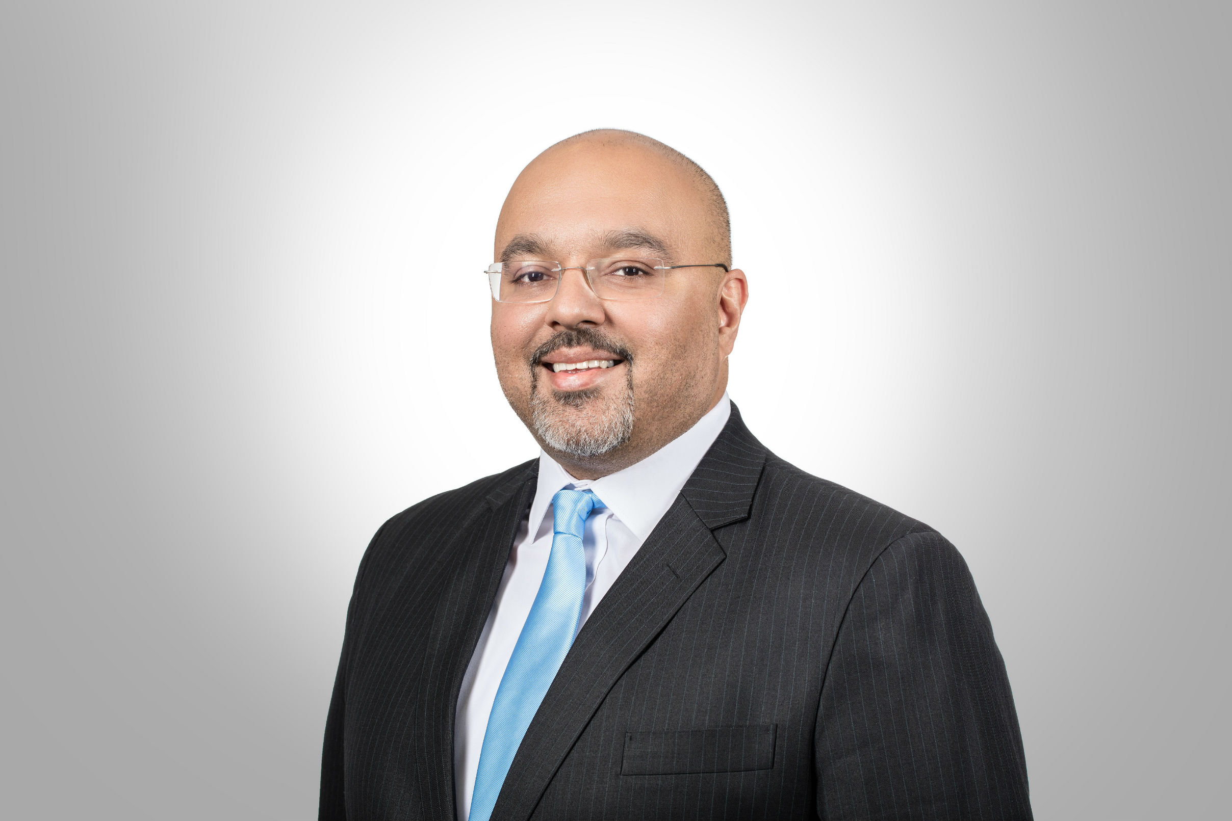 Bahrain Economic Development Board to help plug midscale hotel market gap