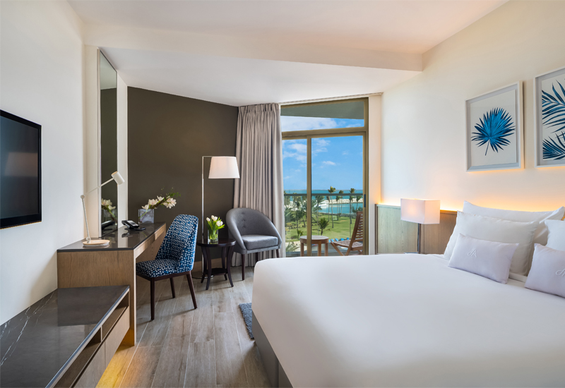 JA Resorts and Hotels to debut in China