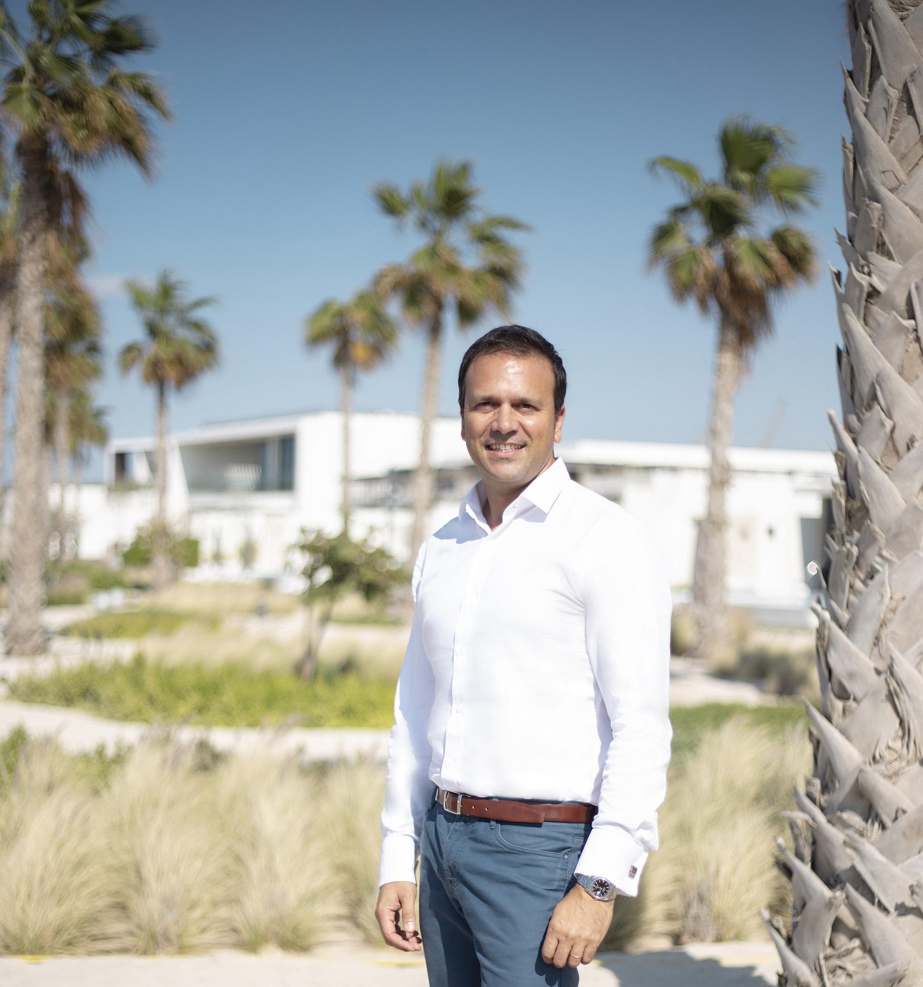 Nikki Beach Hotels & Resorts names head of global operations