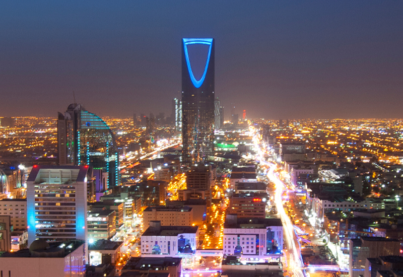 Saudi Arabia said to launch new 90-day host visa