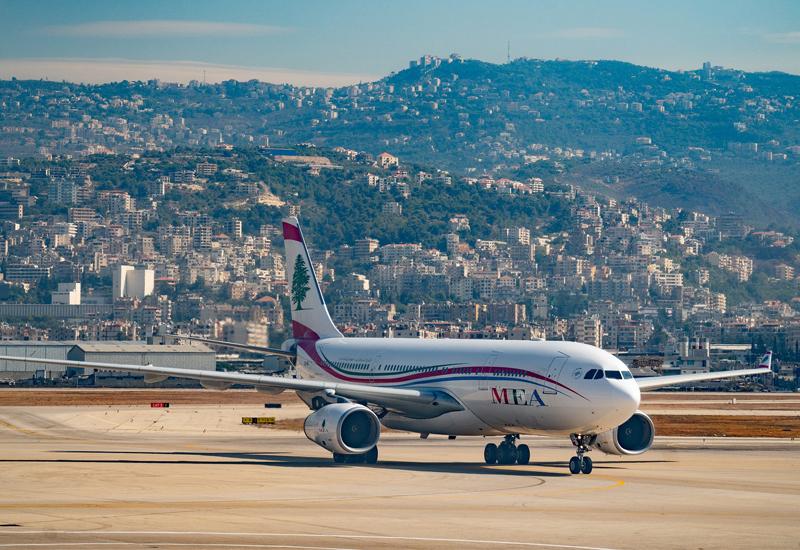 Lebanon hoteliers anticipate surge in Saudi Arabia tourism for 2019