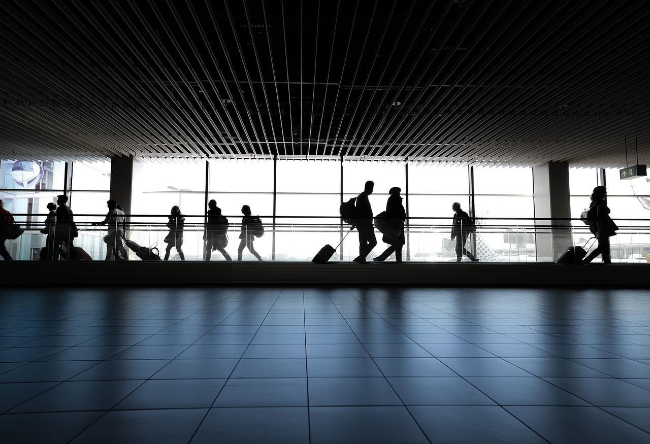 UAE, Saudi Arabia could soon launch joint tourist visa